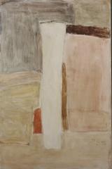 Malerei 12-min