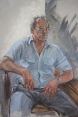 Portrait 4-min