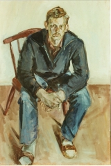 Portrait 5-min