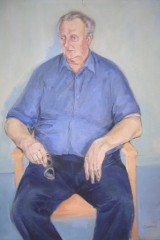 Portrait 6-min