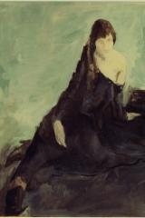Portrait 7-min
