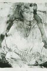 Portrait 10-min