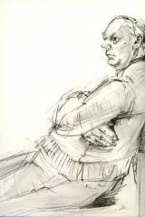 Portrait 11-min